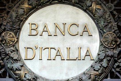 El país más devastado por el coronavirus es también el más endeudado de Europa y el cuarto más endeudado del mundo, con la banca muy expuesta a defaults corporativos y a bonos del propio Tesoro italiano  REUTERS