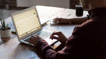SAT 2021: así puedes saber si tienes un adeudo fiscal y cómo pagarlo