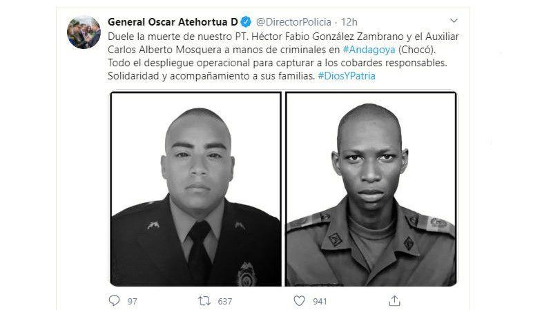 GeneralAtehortúa-Colombia-03-10-2020