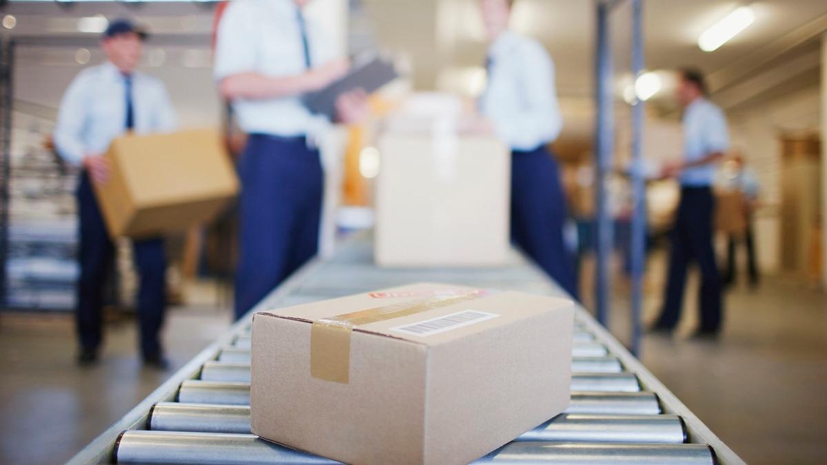Cuba y EEUU reanudan el servicio de correo postal directo de forma ...