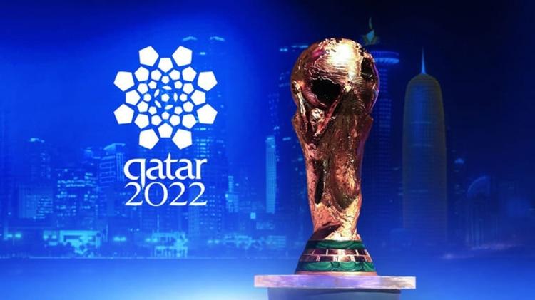 El Mundial de Qatar se jugará entre el 21 de noviembre y el 18 de diciembre de 2022