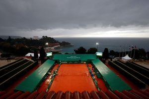 Escándalo en el tenis argentino: expulsaron de por vida a un jugador por arreglo de partidos