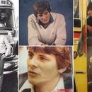 La muerte de Claudio Levrino impactó al país el 20 de enero de 1980
