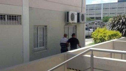 Salta: confirmaron la prisión perpetua al productor alemán que envenenó a dos empleados de su campo