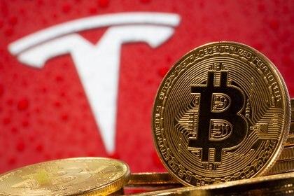 quien está negociando con éxito algo bitcoin
