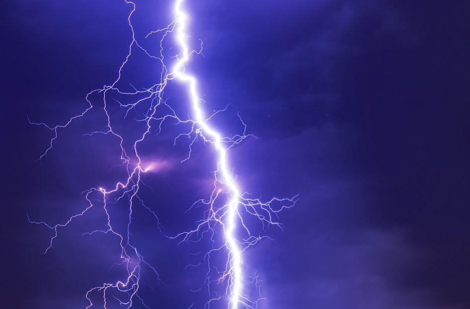 Monterrey-Nuevo-Leon-tormenta-electrica