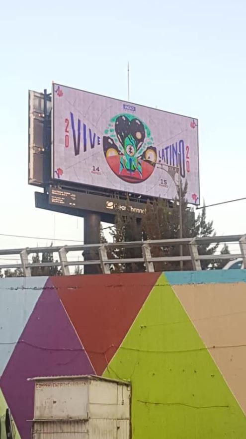 The Cardigans, Mogwai y Guns N' Roses, son otras tres agrupaciones que podrían asistir al Festival Iberoamericano de Cultura Musical Vive Latino. (Foto: Twitter)