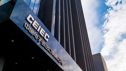 La empresa CEIEC es acusada por EEUU de colaborar con el régimen de Maduro a censurar medios digitales en Venezuela