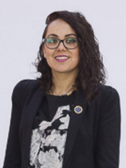 Raquel Elías Hernández, maestra en Educación, dijo que padres y profesores deben ser flexibles (Foto: http://bienestar.lasalle.mx)