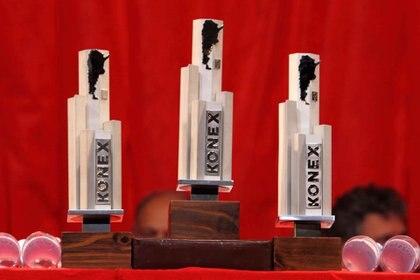 Hoy se entregan los Premios Konex a la Música Clásica