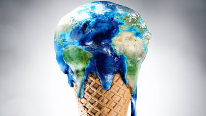 La aceleración del cambio climático obliga a una adaptación urgente, según Friedman (iStock)