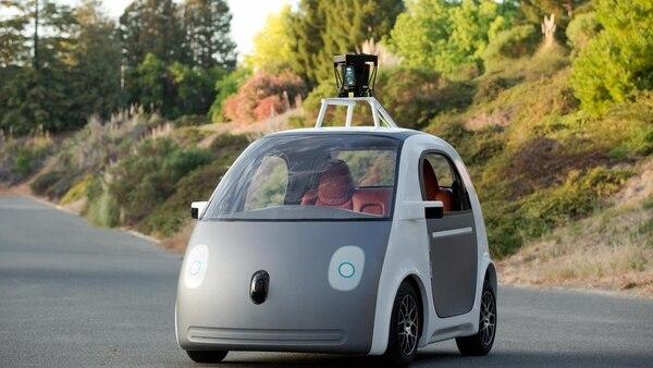 La implementación de vehículos autónomos requerirá sistemas seguros y confiables