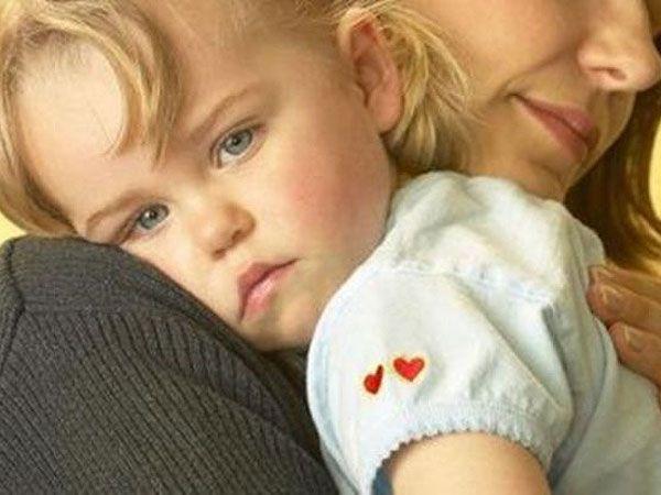 Las Enfermedades poco frecuentes producen un alto impacto emocional en la vida de los individuos y sus familias