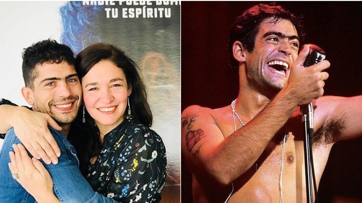 Lorena Muñoz Directora De La Película De Rodrigo Respondió A Las
