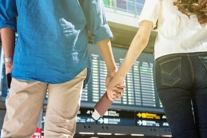 Para los expertos una de las claves para obtener las mejores tarifas de viaje es ser más espontáneo