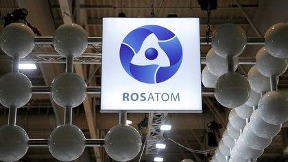 República Checa excluirá a la rusa Rosatom de la licitación para construir un nuevo reactor nuclear tras acusar a Moscú de sabotaje