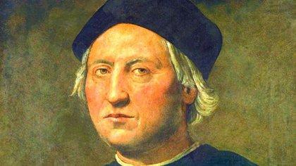 En la carta, Colón refería el descubrimiento del Nuevo Mundo