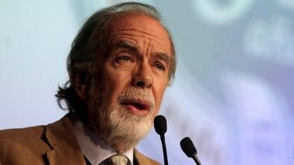 Javier Gonzalez Fraga (DyN)