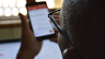La Secretaría de Seguridad y Protección Ciudadana busca que los usuarios que compran en línea tengan más información para identificar sitios confiables (Foto: Pixabay)
