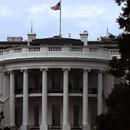 La Casa Blanca (Getty Images)