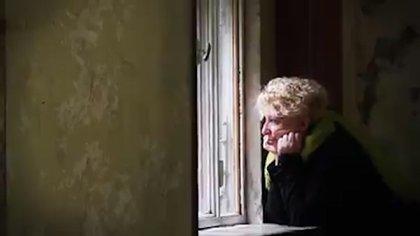 Andrea se sentó en un banquillo y juró decir la verdad, y nada más que la verdad. Sintió alivio, pero sobre todo felicidad