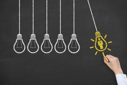 La inercia organizacional, desarrollada para que la empresa entregue resultados confiables y predecibles, es justamente el problema a la hora de innovar (Shutterstock)