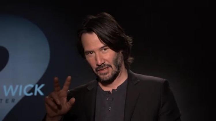 """Al parecer el canadiense podría protagonizar una película de Marvel muy pronto. Los rumores apuntan a que se podría integrar a """"The Eternals"""". (Foto: archivo)"""