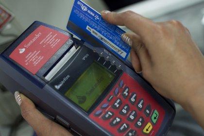 El uso de tarjetas debe ser utilizado con responsabilidad para evitar fraudes y robo de datos (Foto: Moisés Pablo/cuartoscuro.com)