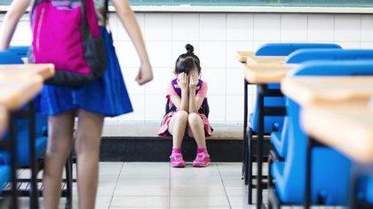 El bullying es todo asedio que tenga que ver con cargadas, burlas, malestar que se le pueda generar a una persona forma parte de este tipo de violencia
