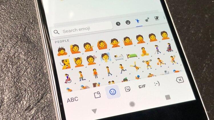 A lo largo del año, los emojis han funcionado para sintentizar y adaptar la comunicación a las dinámicas actuales. (Foto: Especial)