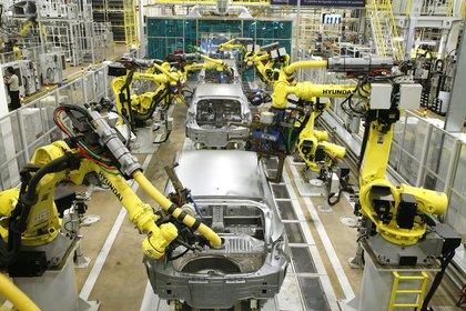Proyectan que la actividad económica caerá 10,5% en 2020 — Crisis económica