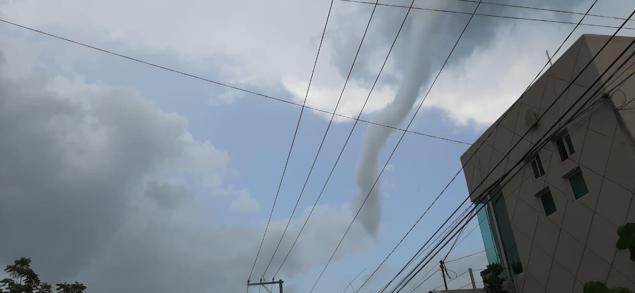 tornado en chiapas-mexico-16072020