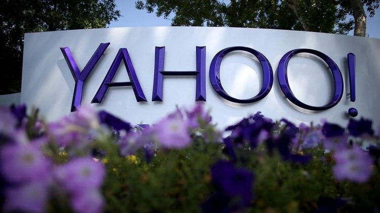 Yahoo se equivocó al subestimar la importancia de los buscadores