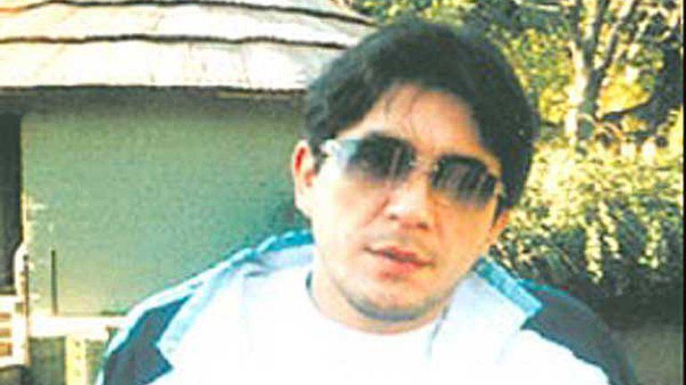 El Chacal de Nuñez- Carlos Alvarez