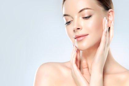 A los 40 la piel comienza a perder tonicidad (Shutterstock)