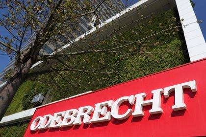 Ex trabajadores de Odebrecht confirmaron el pago de supuestos sobornos a Lozoya para conseguir proyectos (Foto: Amanda Perobelli/ Reuters)