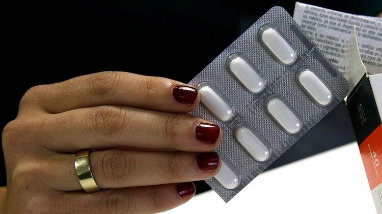 Es más eficaz para dolores de cabeza pero su duración es menor que el ibuprofeno