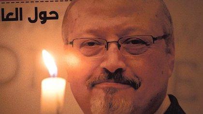"""La ONU pidió una investigación """"creíble"""" sobre el asesinato de Jamal Khashoggi"""