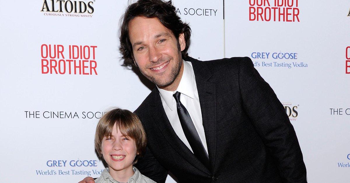 Investigan la misteriosa muerte del actor infantil Matthew Mindler - Infobae