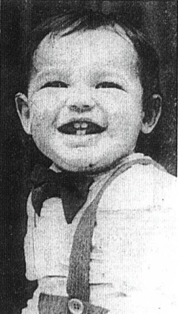 Chi Ming Shek, Marky, fue asesinado por David Gaut