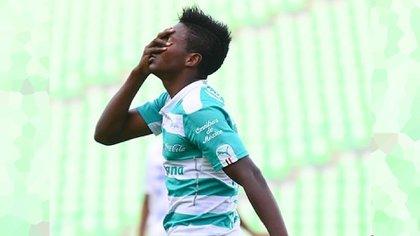 El jugador declaró que se encuentra tranquilo pues aprendió mucho dentro del penal (Foto: Instagram @todoelfutbolmexicano)