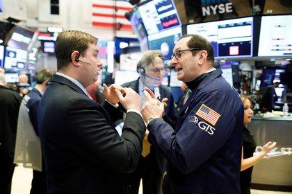 Absoluto pesimismo en Wall Street por el futuro de la Argentina