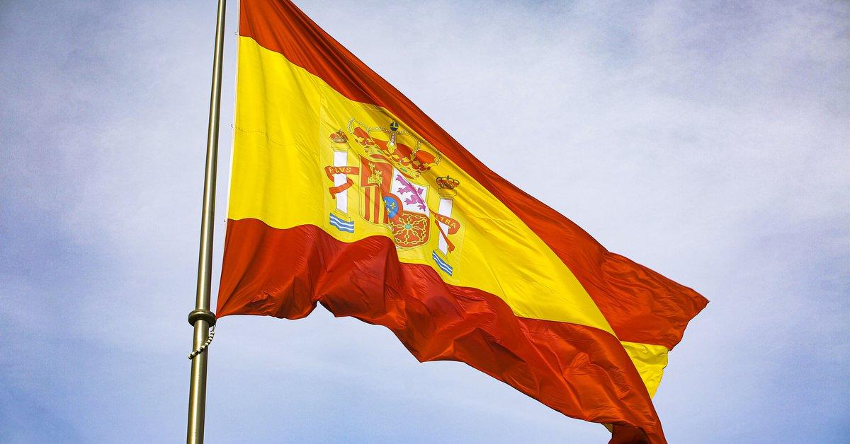 Conozca cómo acceder a las becas para estudiantes colombianos que ofrece la Universidad de Salamanca, en España - Infobae