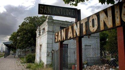 San Antonio de Areco se encuentra ubicada en el río Areco, al norte de la provincia de Buenos Aires y a solo 113 kilómetros de la Ciudad de Buenos Aires