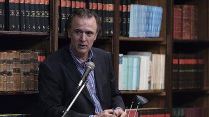 FOPEA y ADEPA condenaron el nuevo procesamiento del periodista de investigación Daniel Santoro