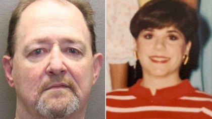Detuvieron a un sospechoso de violar y asesinar a una mujer hace 26 años con una muestra de ADN encontrada en la basura