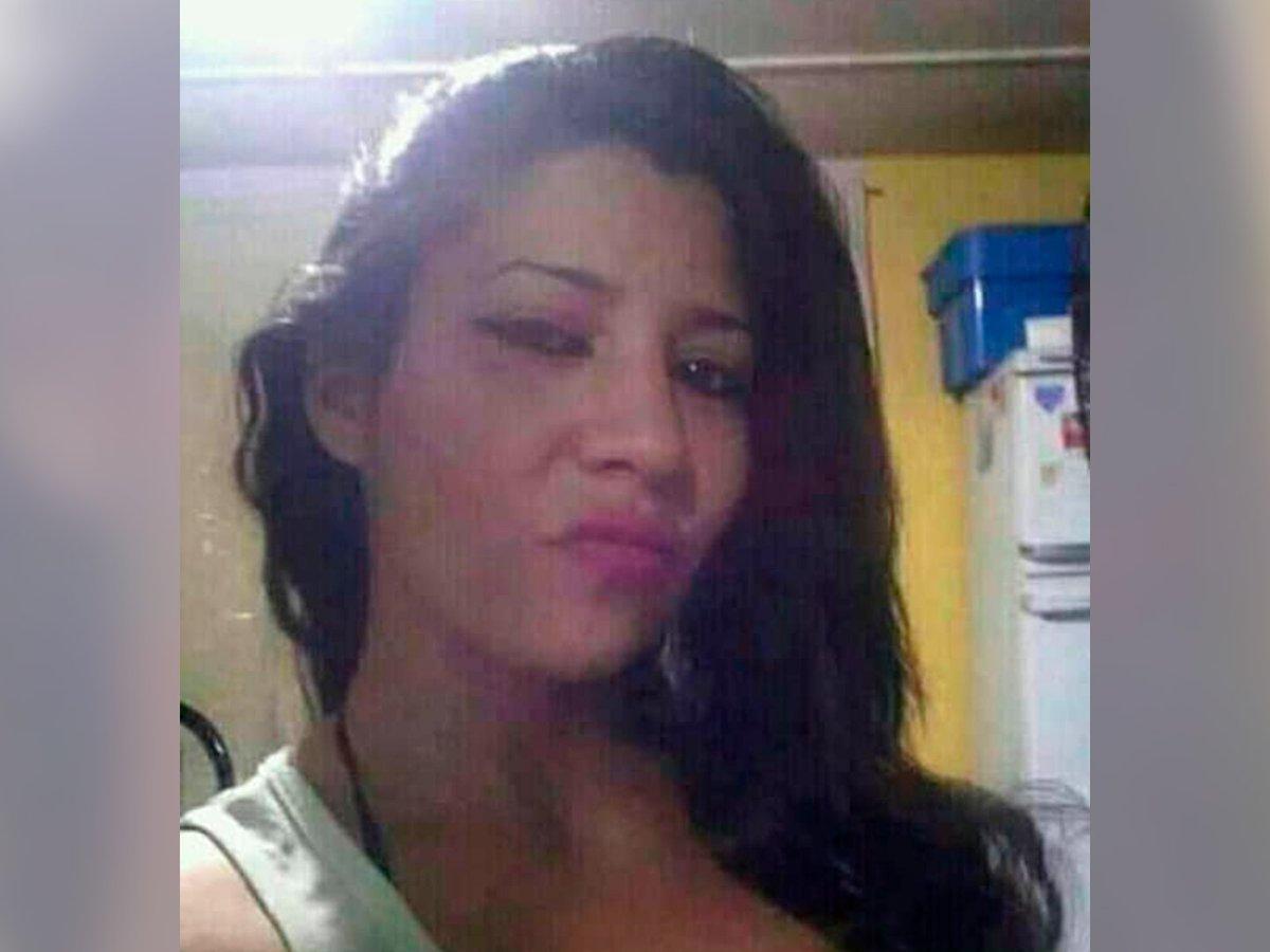 Irá a juicio la mujer acusada de rociar con combustible y prenderles fuego  a su ex novio y su actual pareja en Mendoza - Infobae