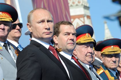 Los mercenarios detenidos pertenecen al Grupo Wagner, propiedad del oligarca ruso Yevgueni Prigozhin, cercano a Vladimir Putin (REUTERS/Mikhail Klimentyev/RIA Novosti/Kremlin)