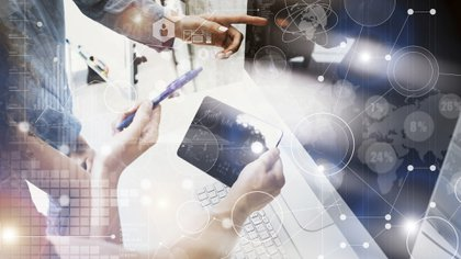 La Ley de Economía del Conocimiento es un impulso a las actividades productivas que se caracterizan por el uso intensivo de tecnología y que requieren capital humano altamente calificado.