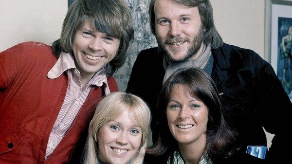 image Las chicas en la banda 1976